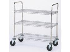 Wire - Carts